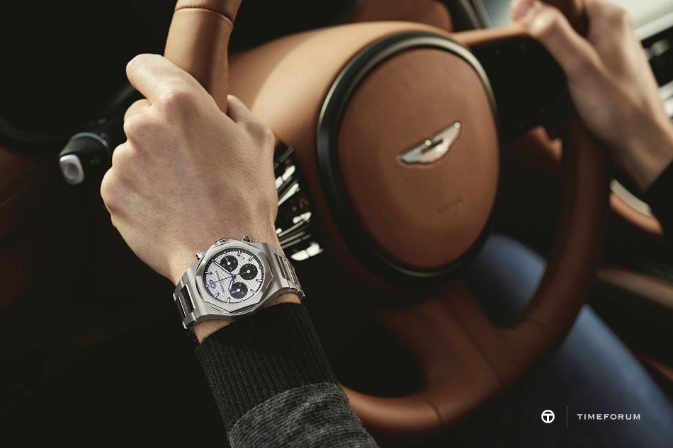 JPEG BD press-Girard-Perregaux x Aston Martin Partnership Announcement (2).jpg