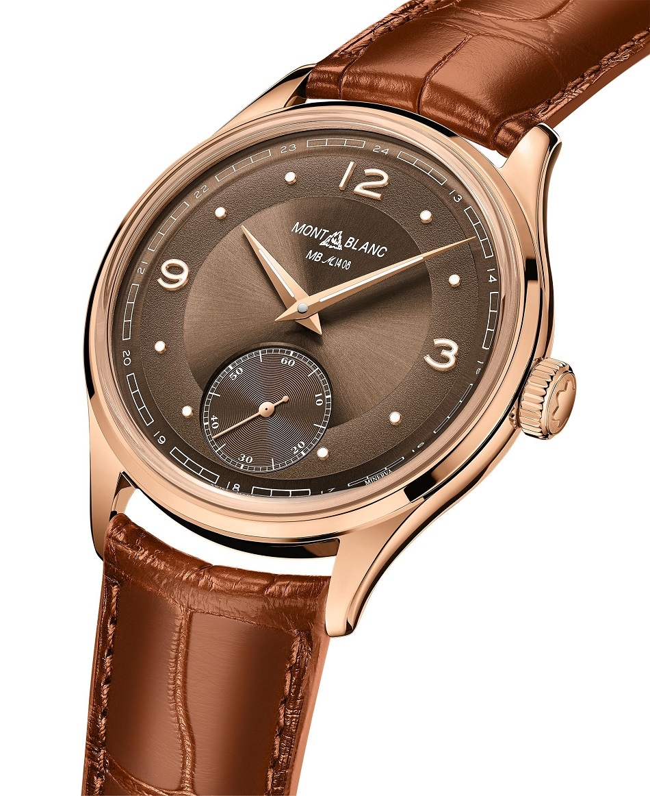 heritage-pythagore-small-second-limited-edition-148-1.jpg