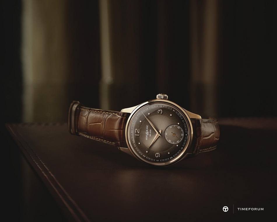 heritage-pythagore-small-second-limited-edition-148-7.jpg