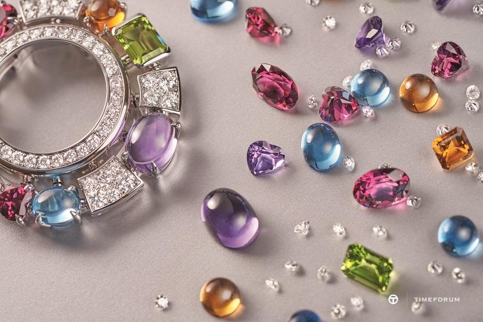 103493_103499_gemstones00007.jpg