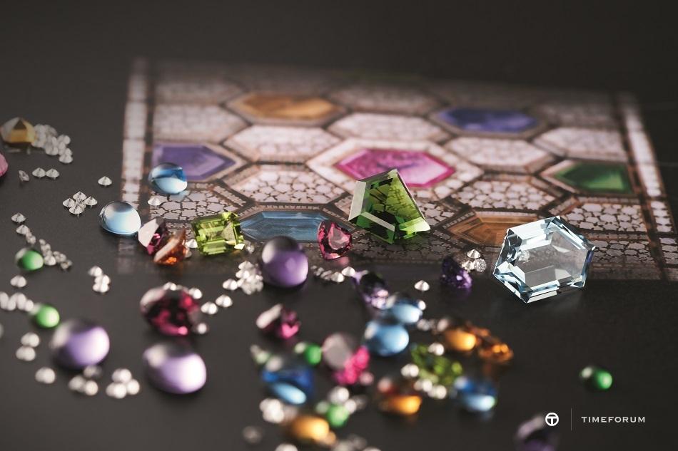 gemstones00005.jpg