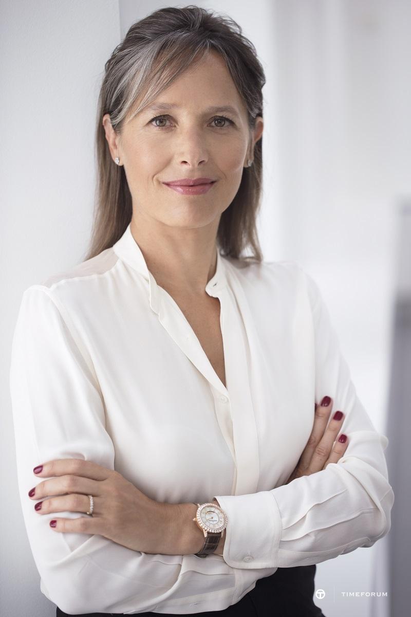 Catherine RENIER - CEO @JohannSauty3.jpg