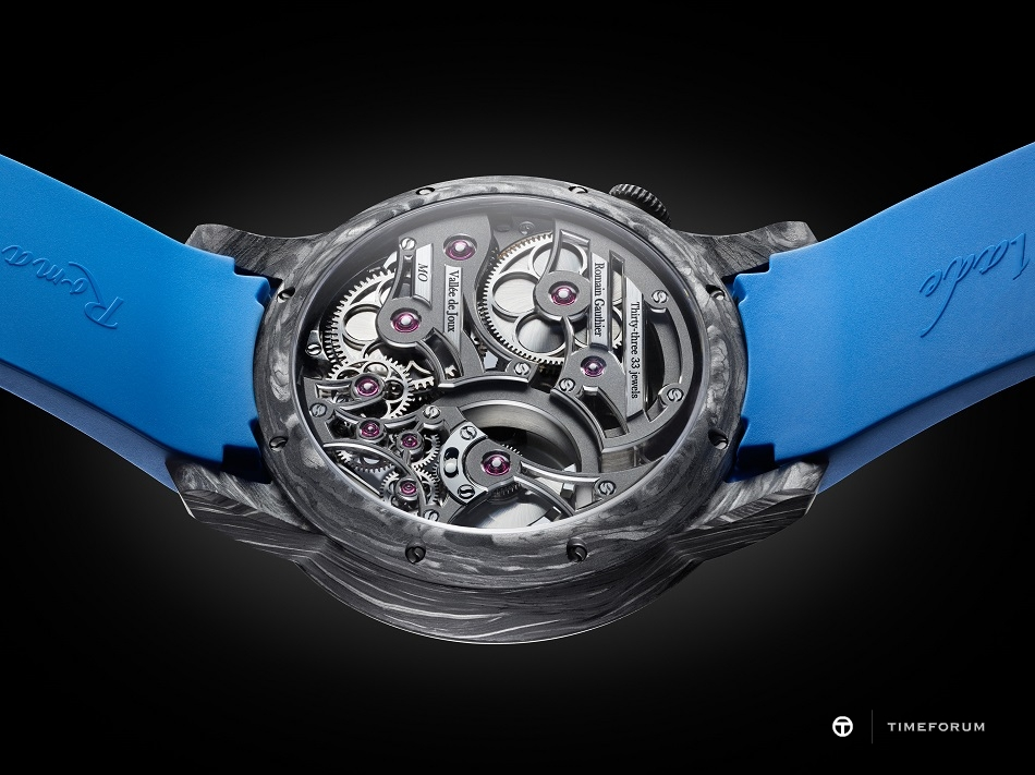 2 Romain Gauthier Insight Micro-Rotor Squelette Manufacture-Only Carbonium Edition.jpg