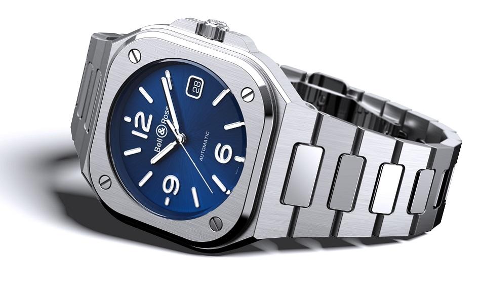 BR05-Automatic_01-blue.jpg