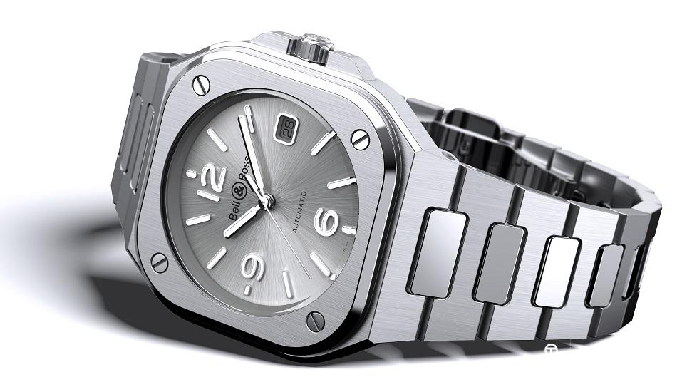 BR05-Automatic_01-Grey.jpg