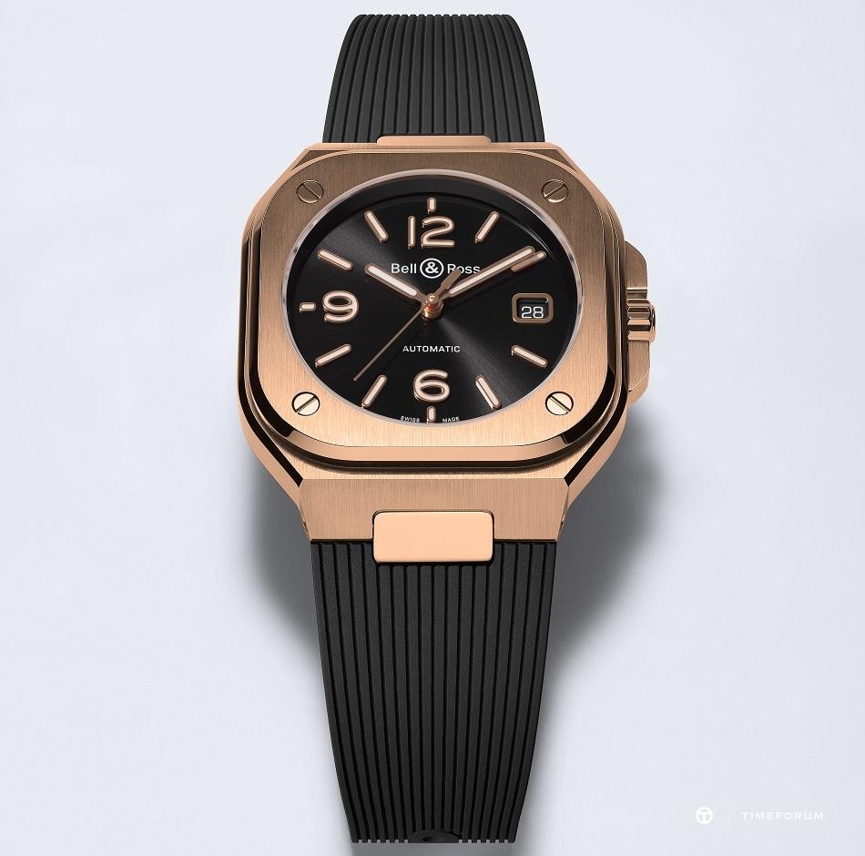 J21-01-BR05-Gold-Rubber.jpg