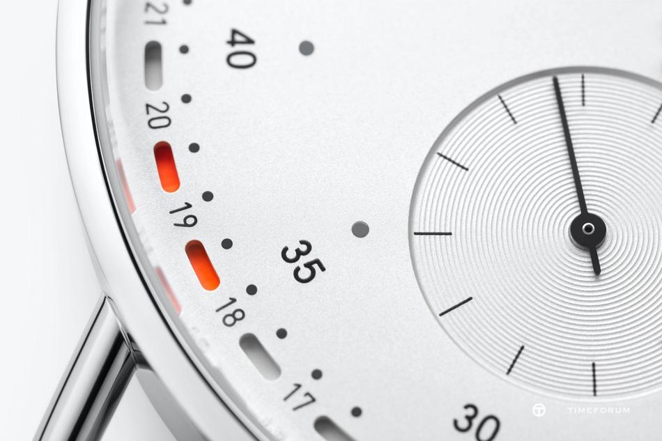 metro-neomatik-41-update-1.jpg
