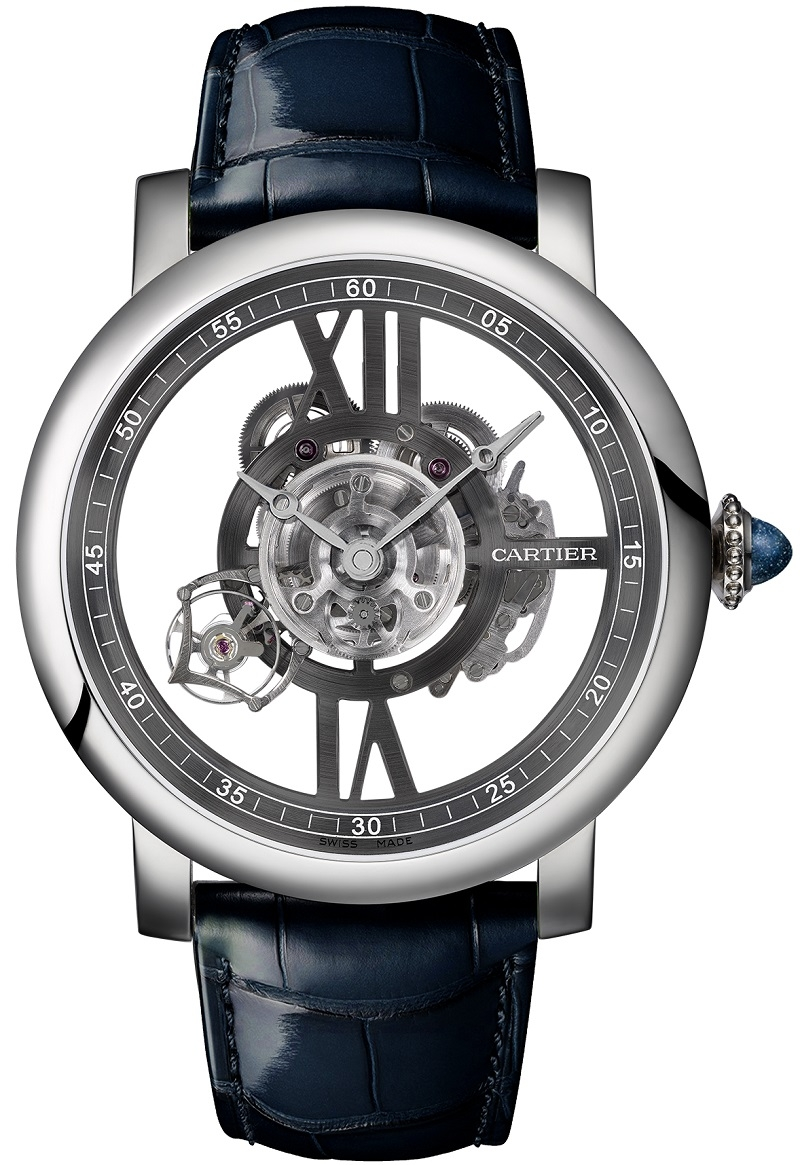 WHRO0075-Astrotourbillon Squelette light.jpg
