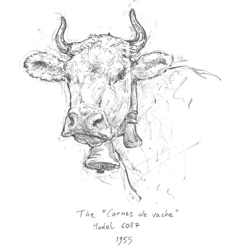 vac-nicknames-exhibition-the-cornes-de-vache-327909.jpg