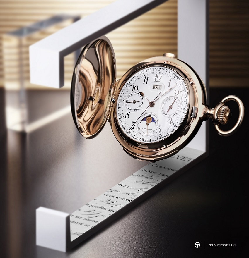 jlc-heritage-inv.1368-triple-complications.jpg