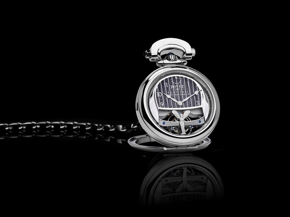 Bespoke_timepiece_1.jpeg