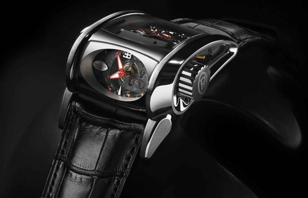 super-machines-and-horological-heroes-pop-up-store-by-the-hour-glass_3.jpg