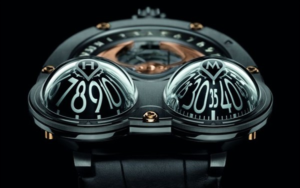 super-machines-and-horological-heroes-pop-up-store-by-the-hour-glass_6.jpg
