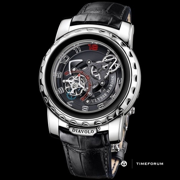 super-machines-and-horological-heroes-pop-up-store-by-the-hour-glass_4.jpg
