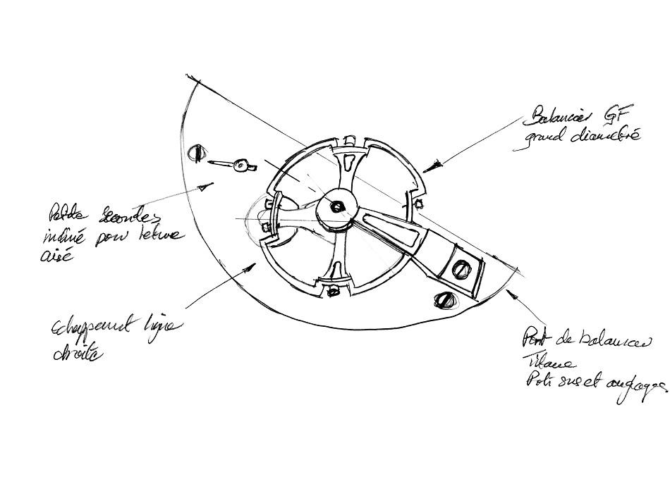 Sketch Balancier S_3998_High Res.jpg
