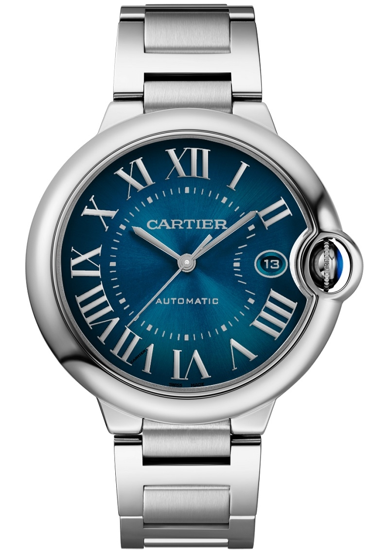 WSBB0061_BB_40mm_Steel_Blue_dial.jpg