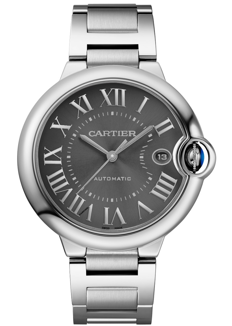 WSBB0060_BB_40mm_Steel_Grey_dial.jpg