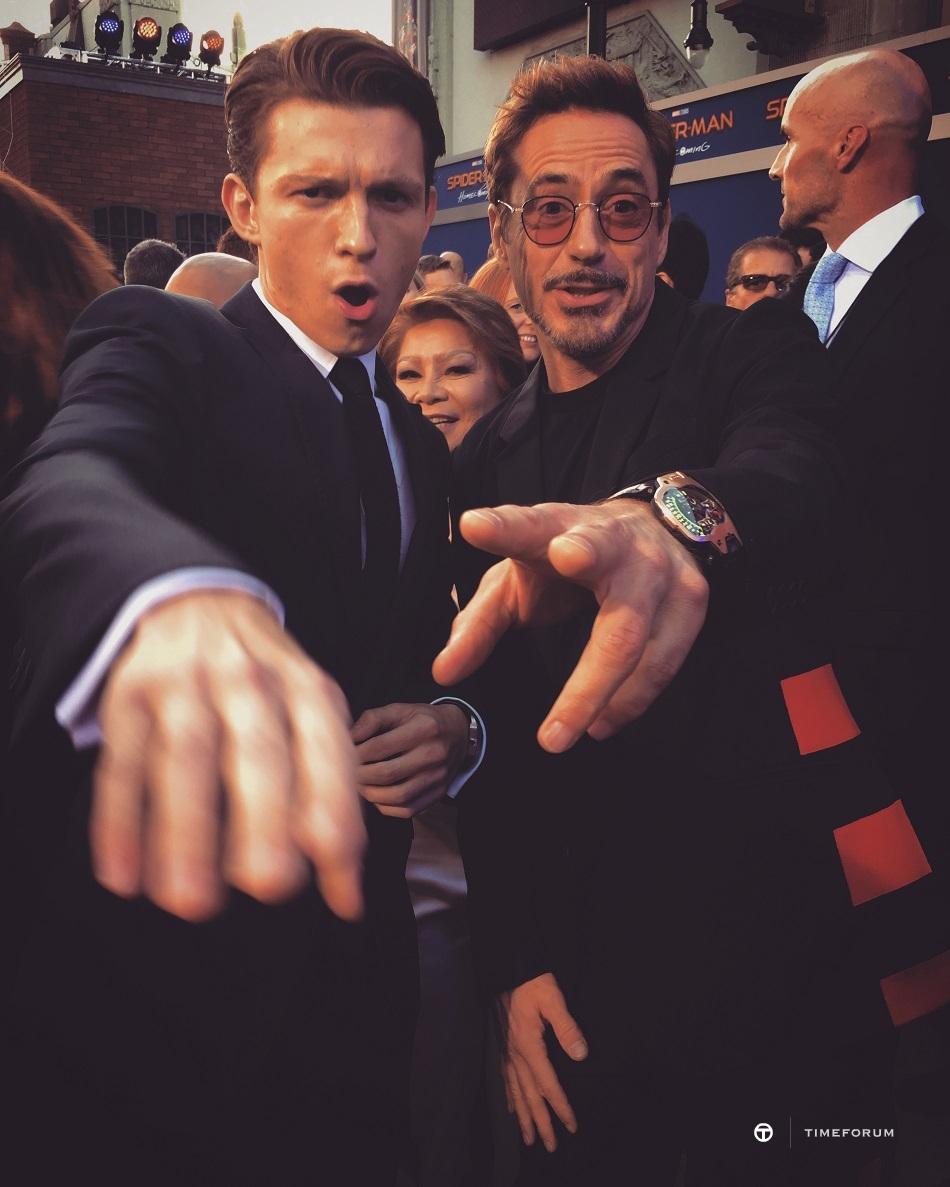 Ironman_Spiderman_Homecoming.JPG