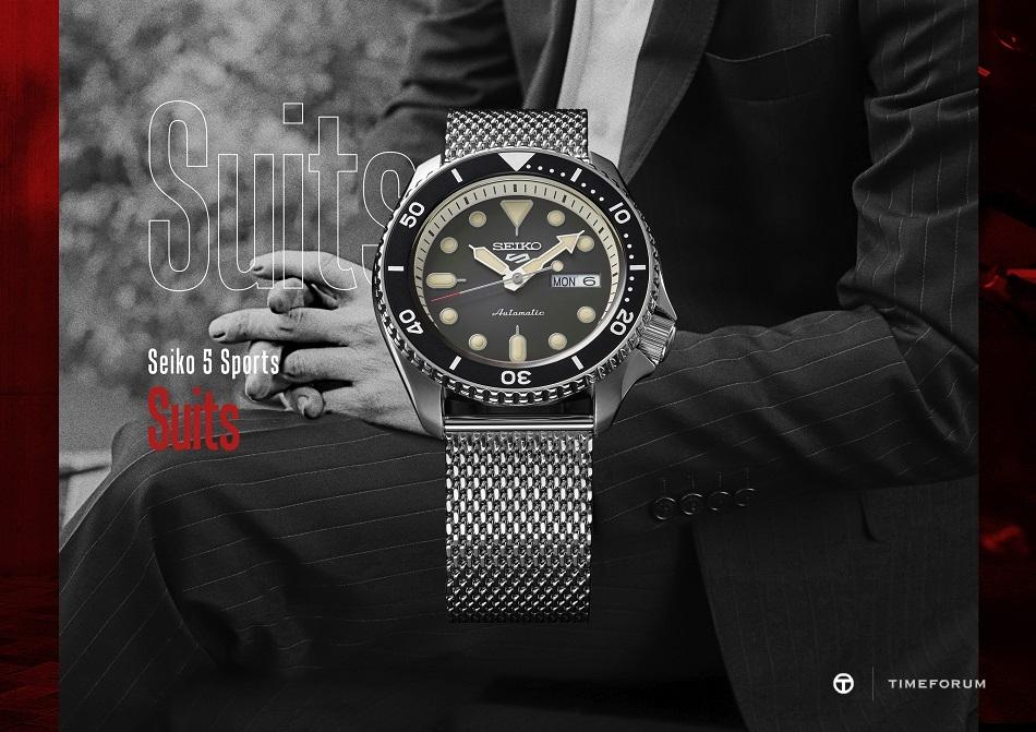 Suits_SRPD73.jpg