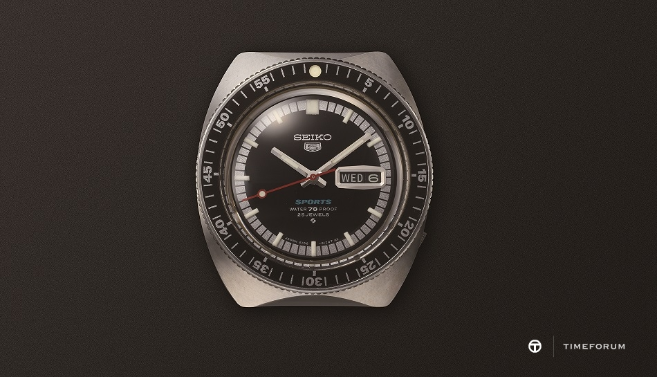First Seiko 5 Sports from 1968.jpg