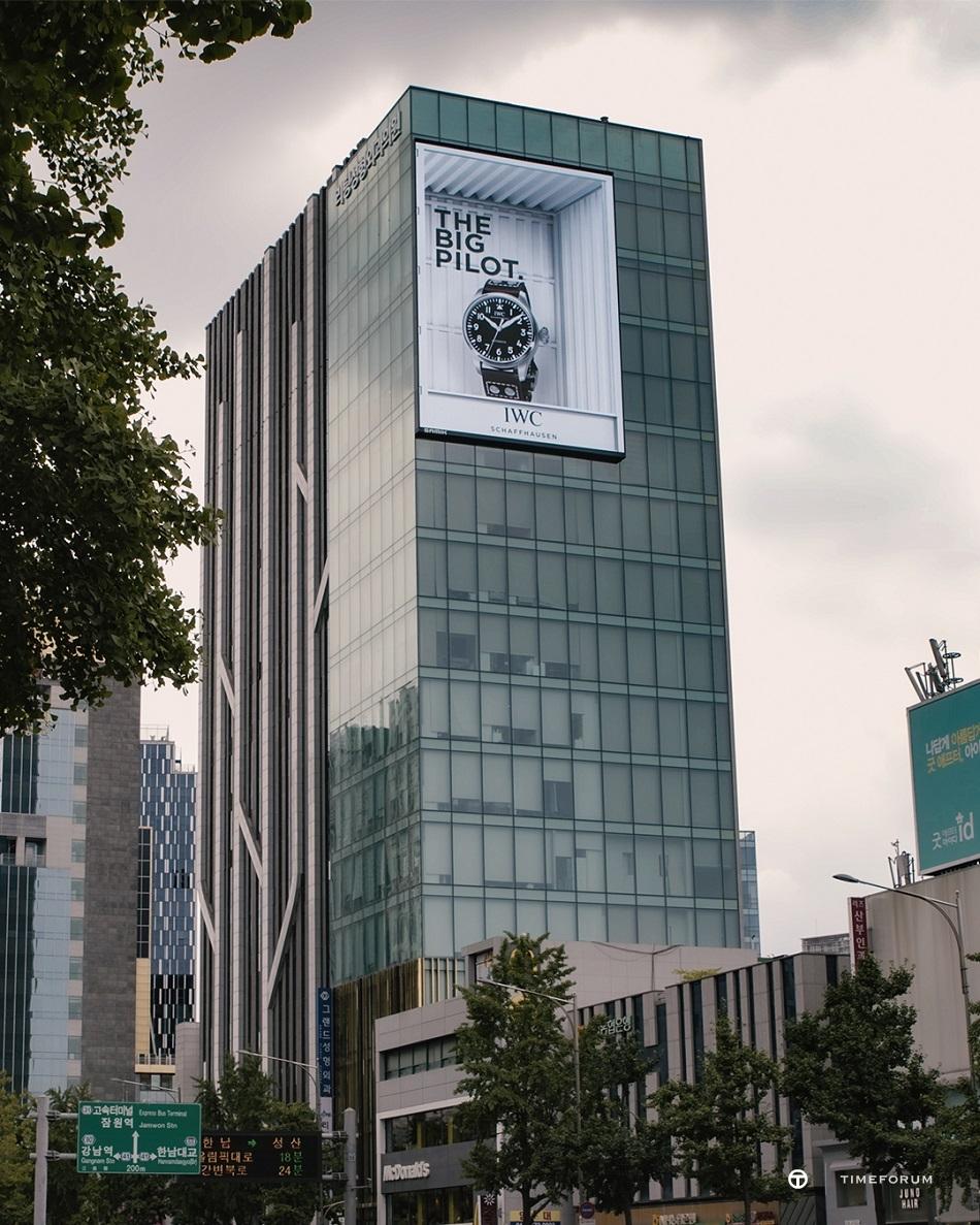 서울 그랑팰리스.jpg
