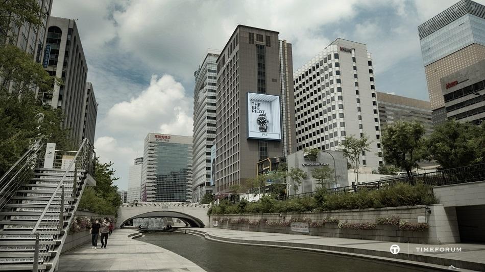 서울 청계한국타워2.jpg