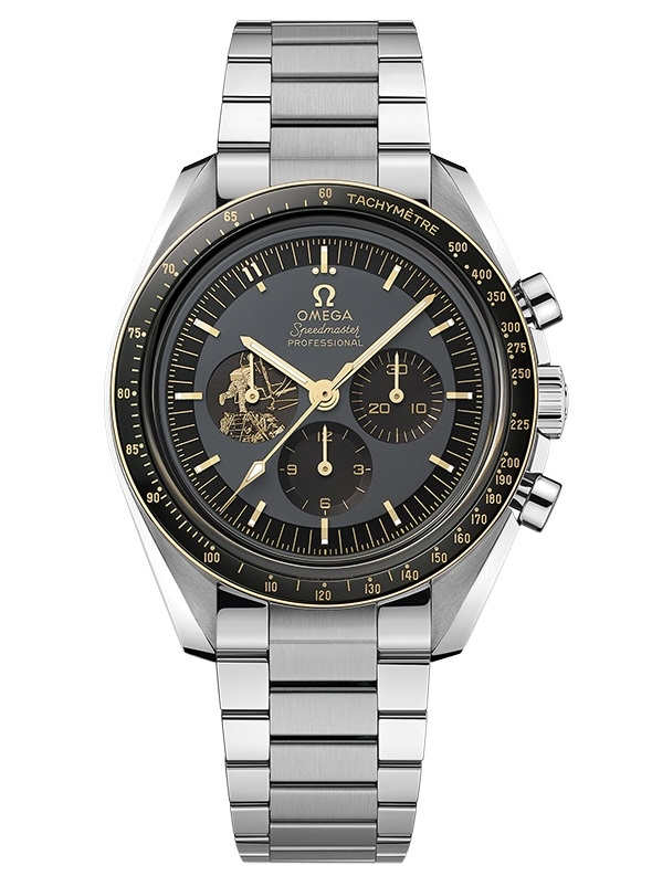 Speedmaster Apollo 11_310.20.42.50.01.001.jpg