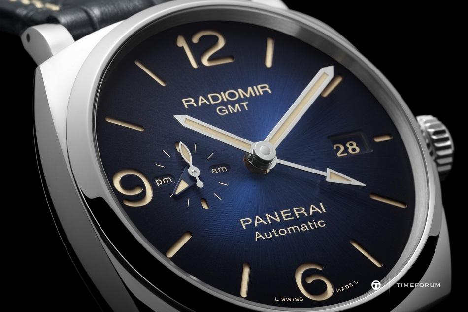 PANERAI_PAM00945_Detail (3).jpg