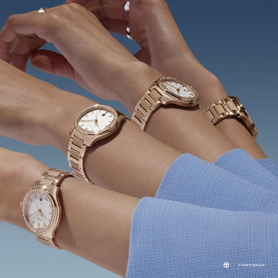Piaget Polo 36mm rose gold_G0A46020_Lifestyle 2.jpg