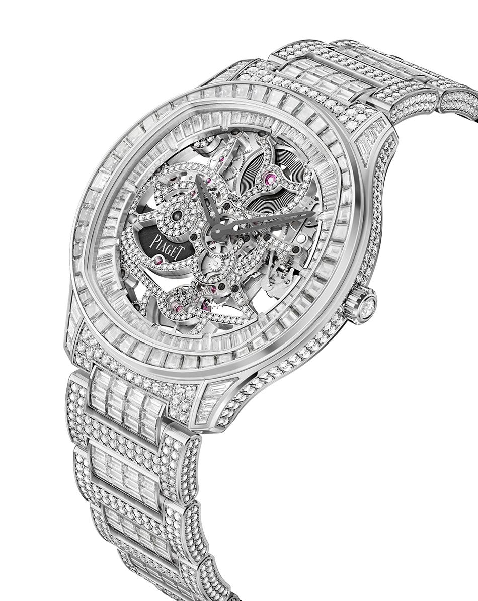 Piaget_Polo_Skeleton-Diamond-Set-with-Bracelet-fully-Paved_G0A46006_34_1000px.jpg