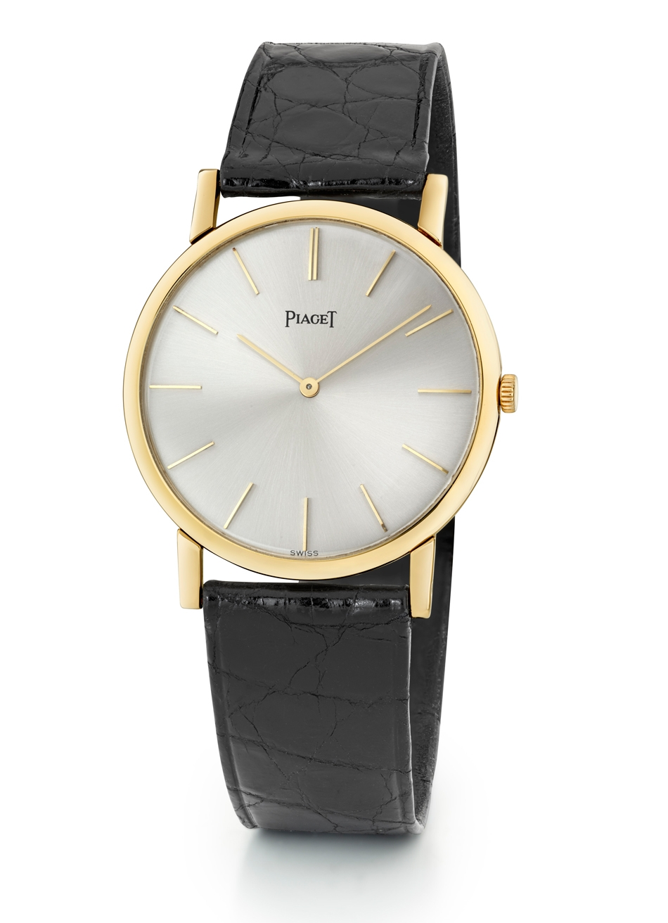 Piaget_Private-Collection_YG-ultra-thin-9P-watchs_1957_LR.jpg