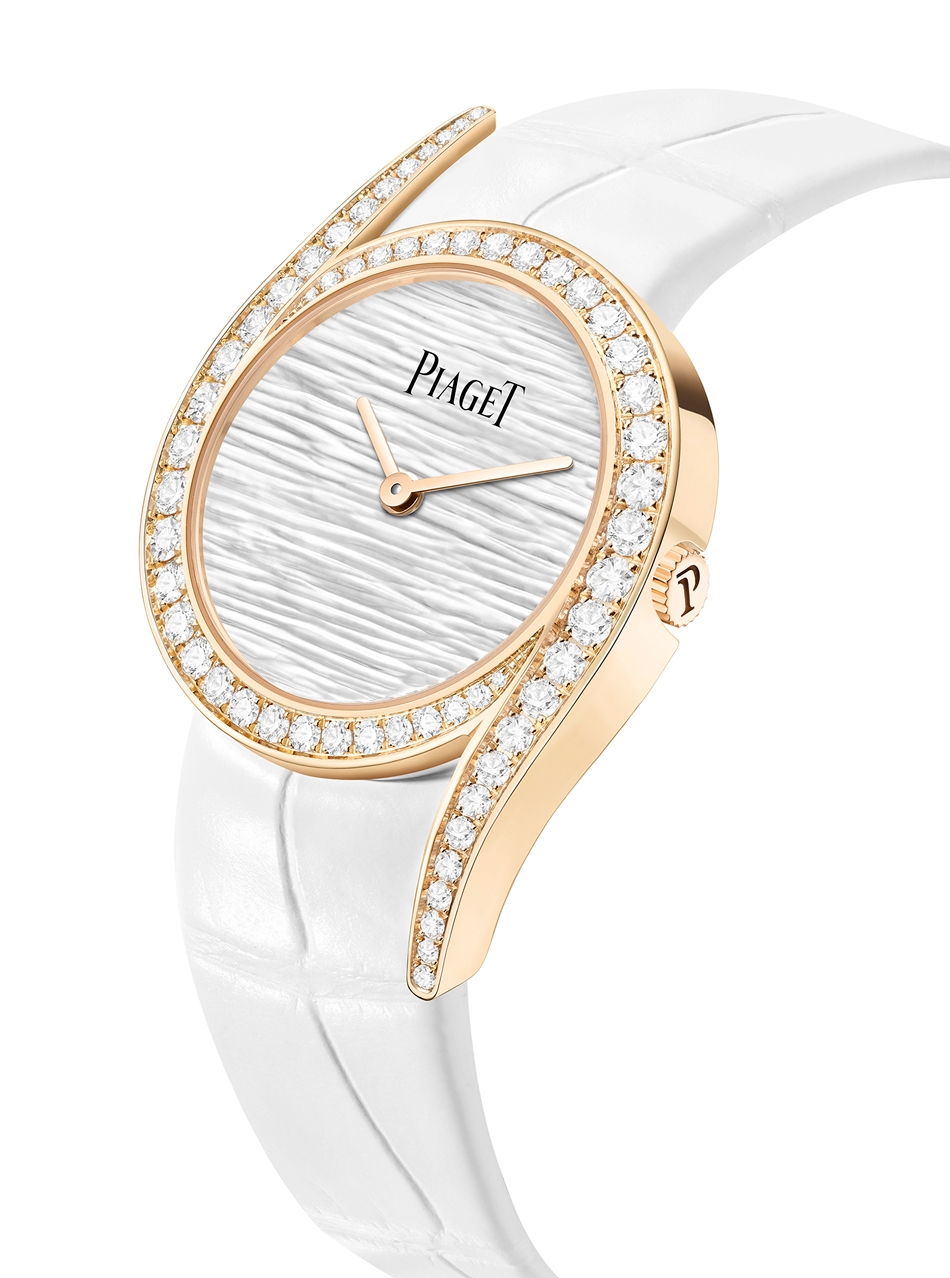 Piaget_Limelight-Gala-white-MoP_G0A46151_2_1500px.jpg
