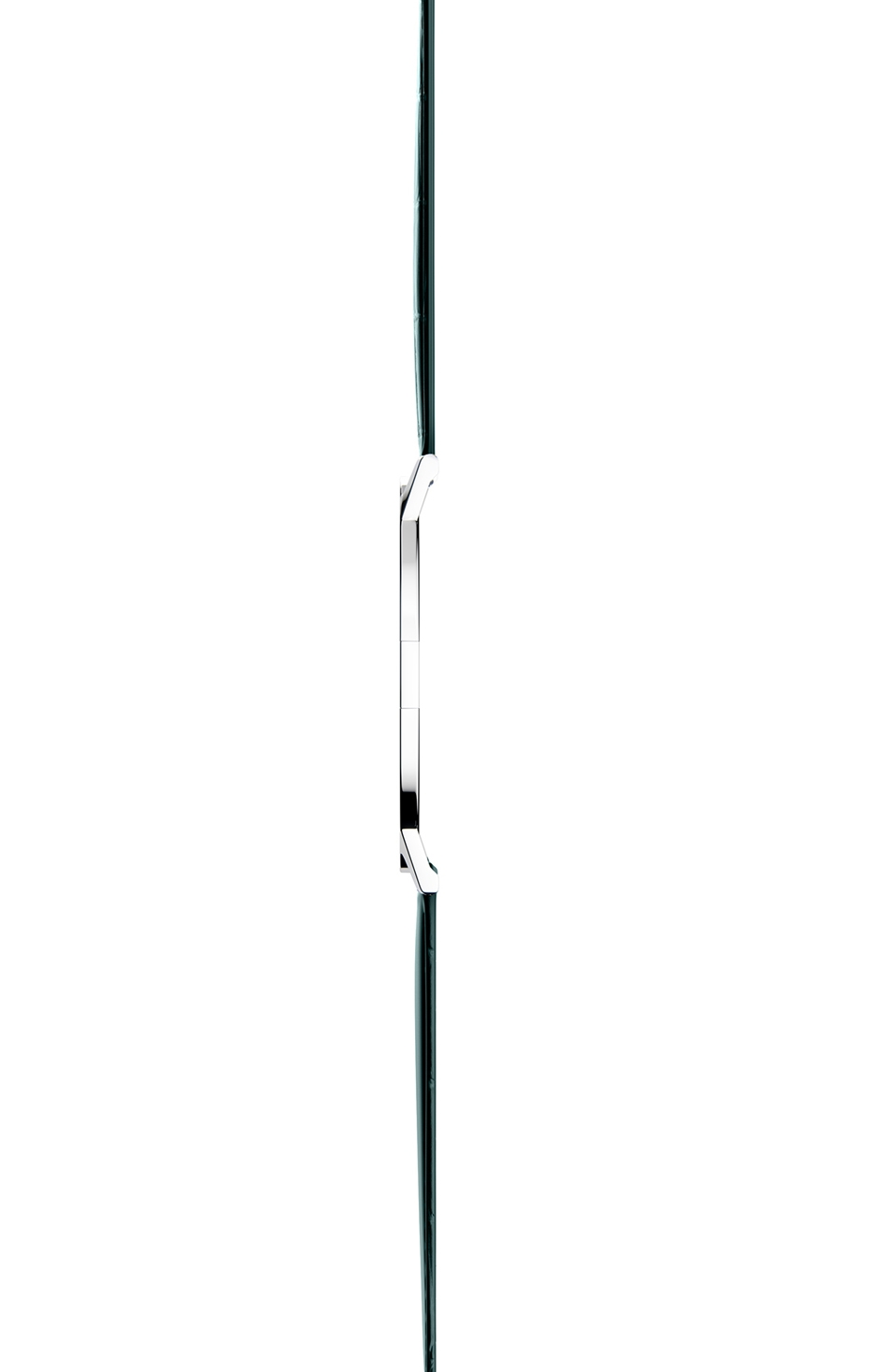 Piaget_Altiplano-Ultimate-Concept_La-Cote-aux-Fees-Edition_G0A46503_Profile_1800px.jpg