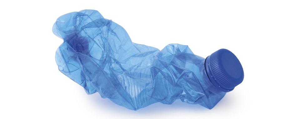 Oris Ocean Trilogy plastic bottle_HighRes_9953.jpg