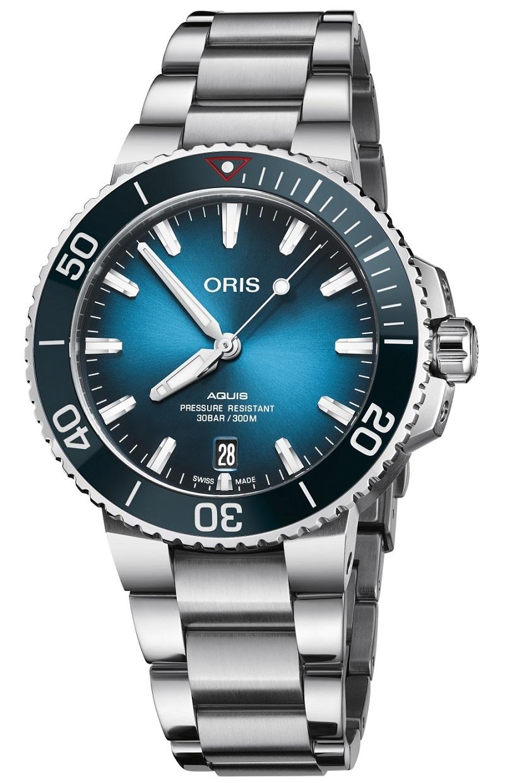 01 733 7732 4185-Set - Oris Clean Ocean Limited Edition_HighRes_9640.jpg