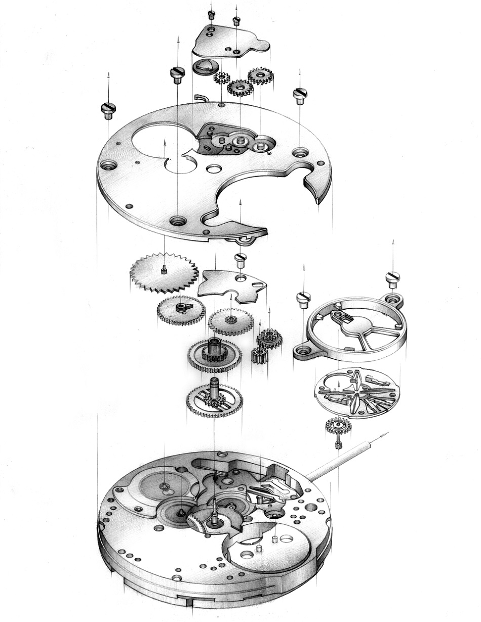 Frederique_Constant_FC-810_Caliber_Drawing_1.jpg