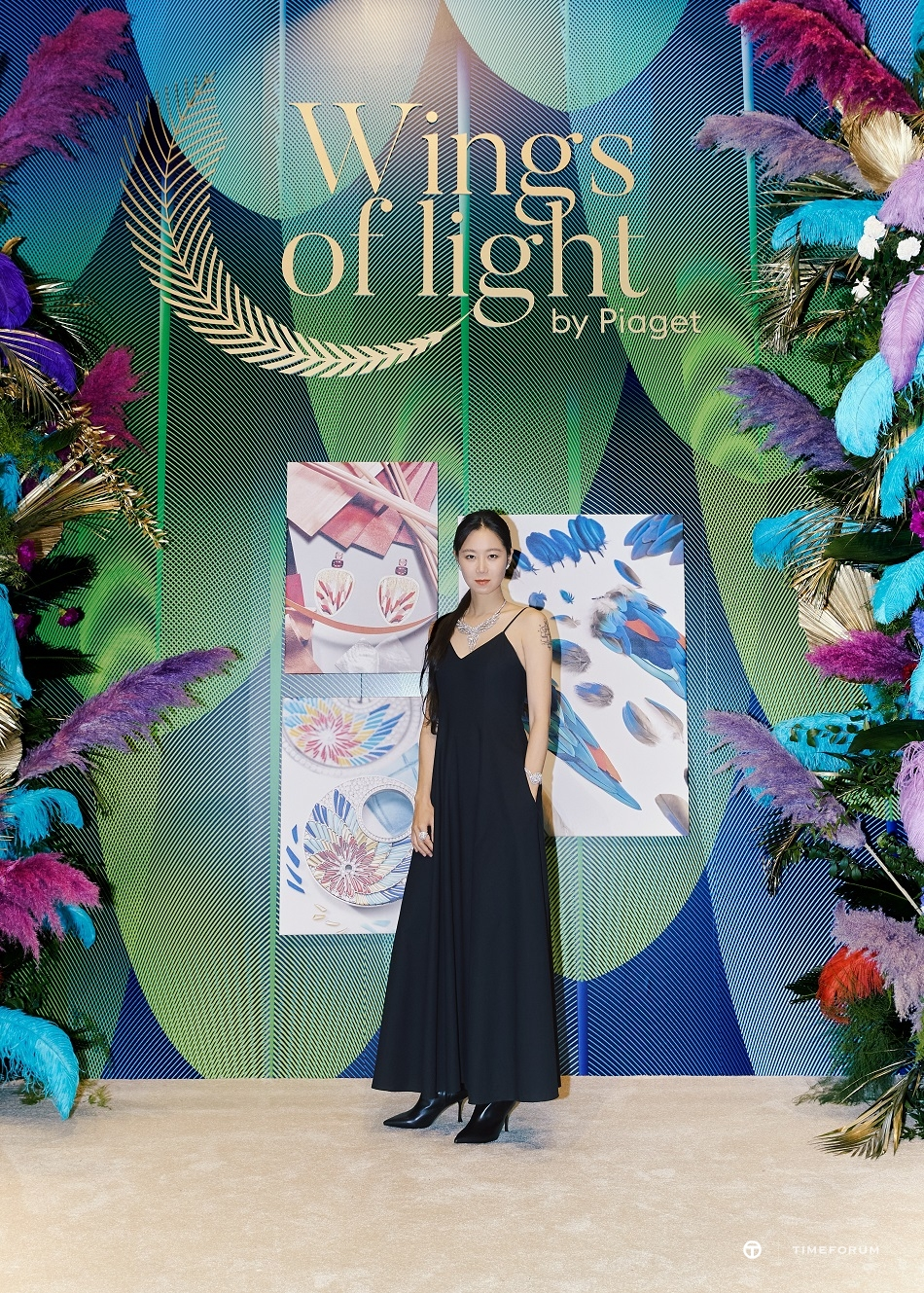 PIAGET_WOL HJ EVENT_APAC Ambassador KHJ_Photocall_K1.jpg