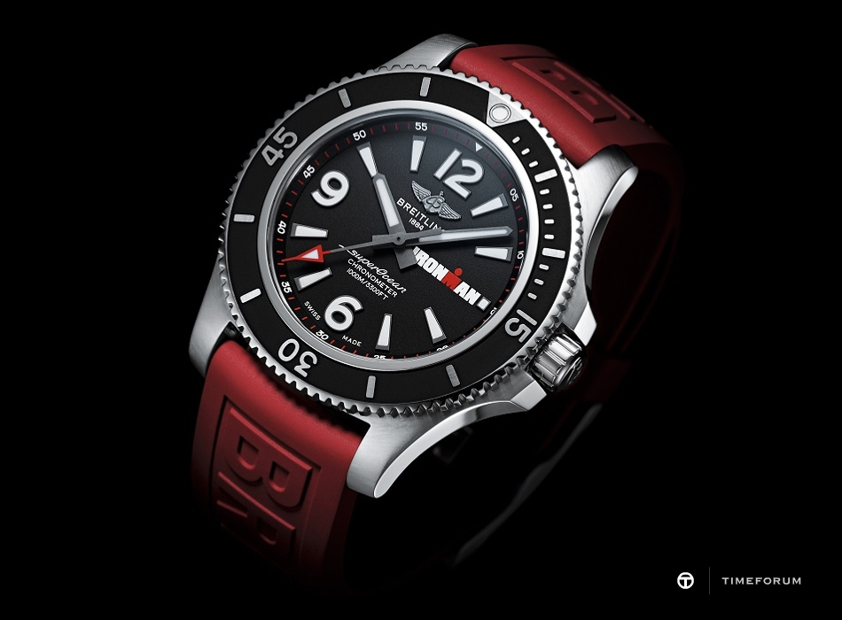 02_superocean-automatic-44-ironman-limited-edition-2.jpg