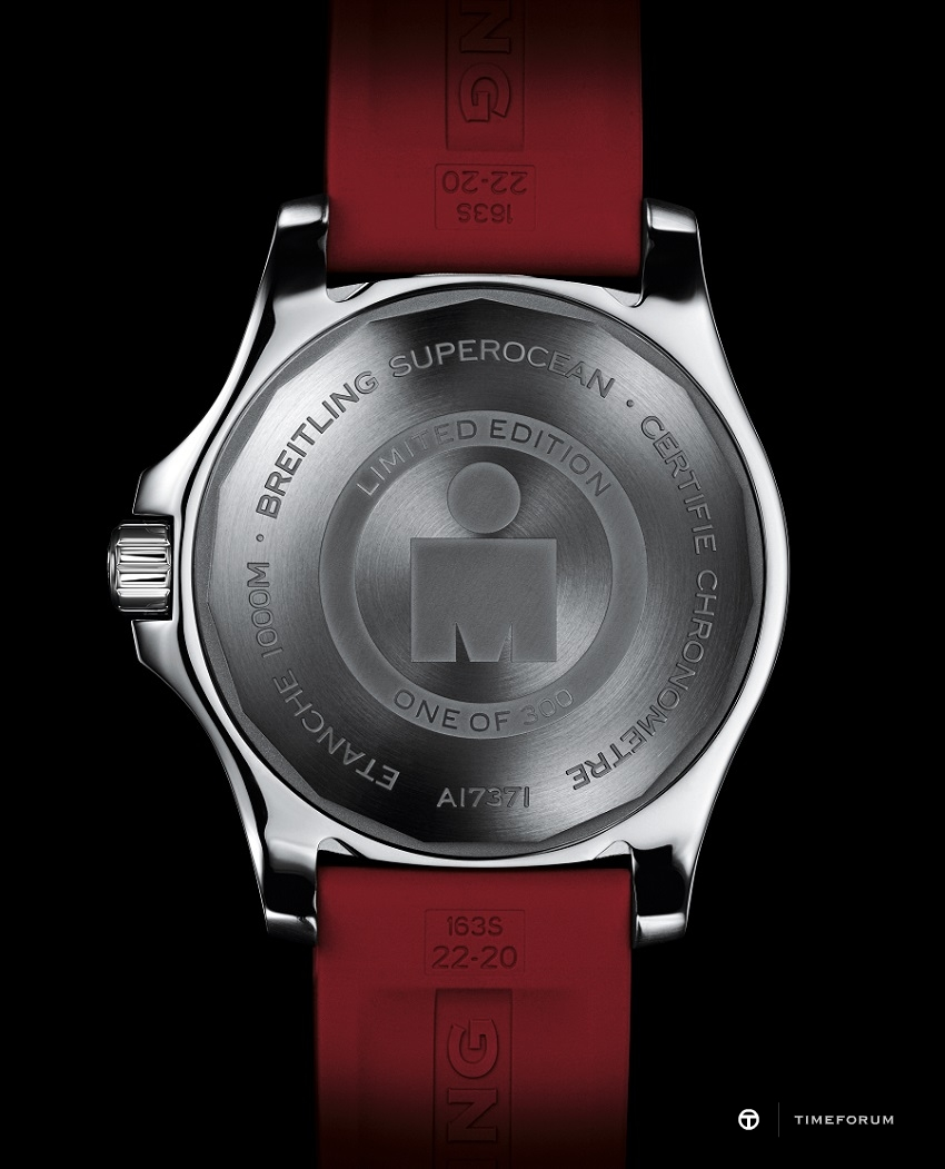 03_caseback-of-the-superocean-automatic-44-ironman-limited-edition-2.jpg