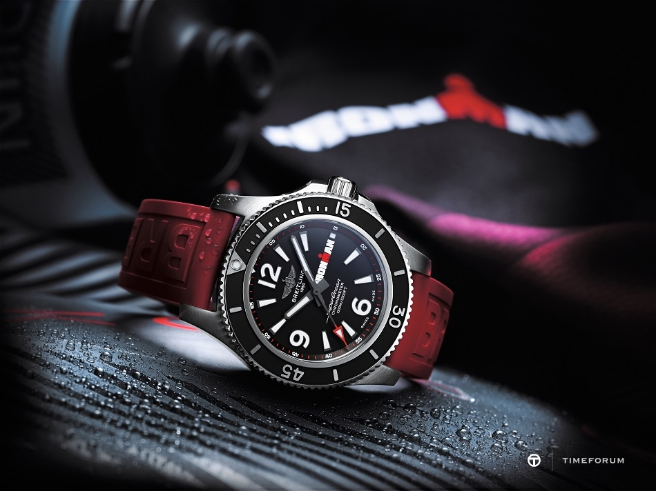 01_superocean-automatic-44-ironman-limited-edition-2.jpg