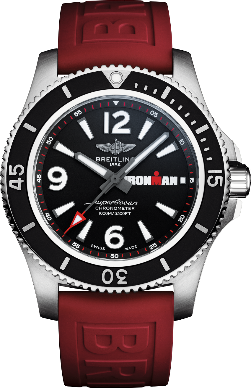 04_superocean-automatic-44-ironman-limited-edition-1.png