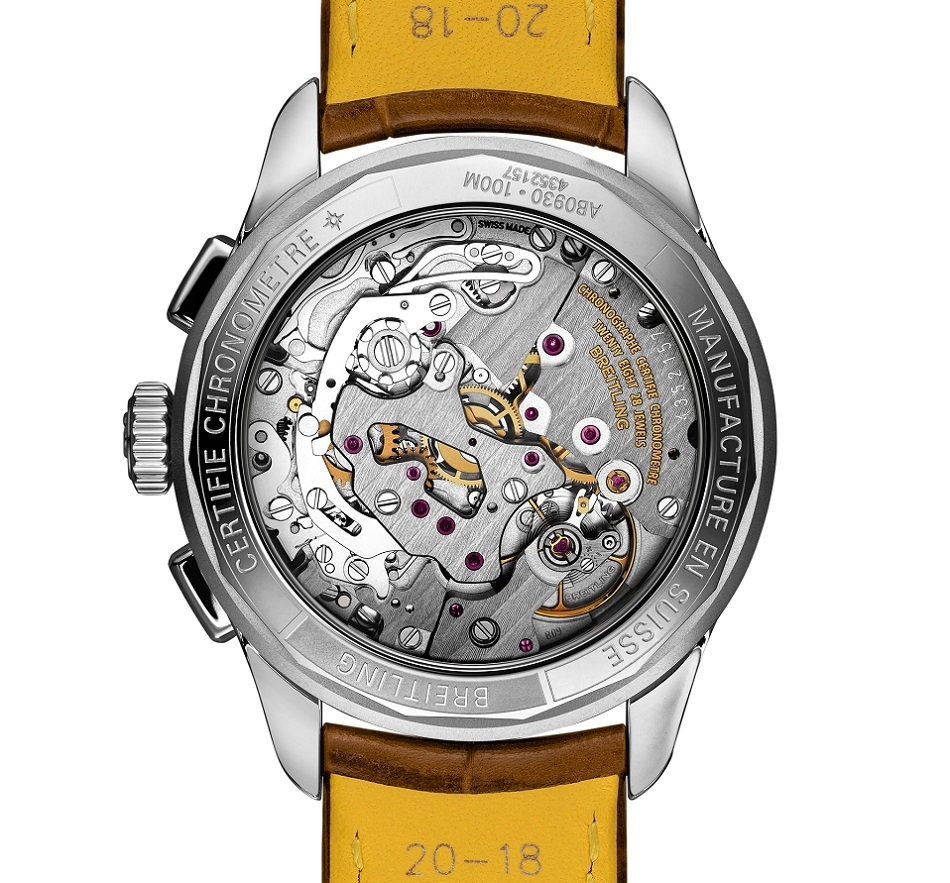 05_caseback-of-the-premier-b09-chronograph-40_ref.-ab0930d31l1p1_web-use.jpg