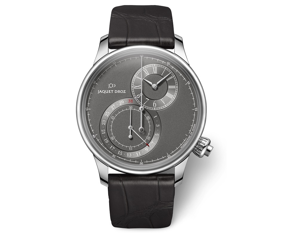 J007830242_GRANDE SECONDE CHRONOGRAPH OFF-CENTERED GRAY_FRONT.jpg