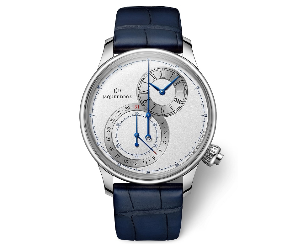 J007830240_GRANDE SECONDE CHRONOGRAPH OFF-CENTERED SILVER_FRONT.jpg