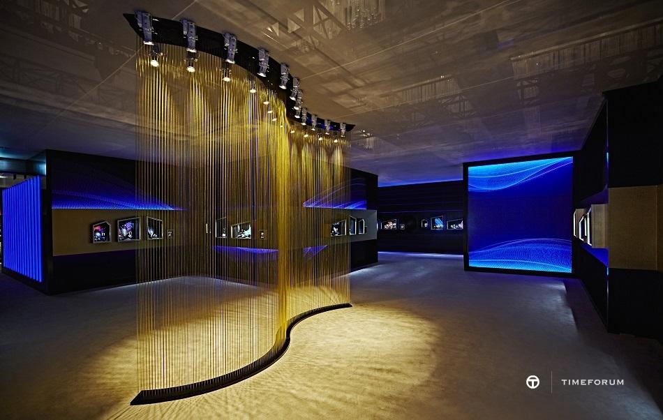 3. Exhibition zone B_2.jpg