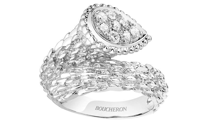 Serpent_Boheme_diamondswhite_gold_ring-png.jpg