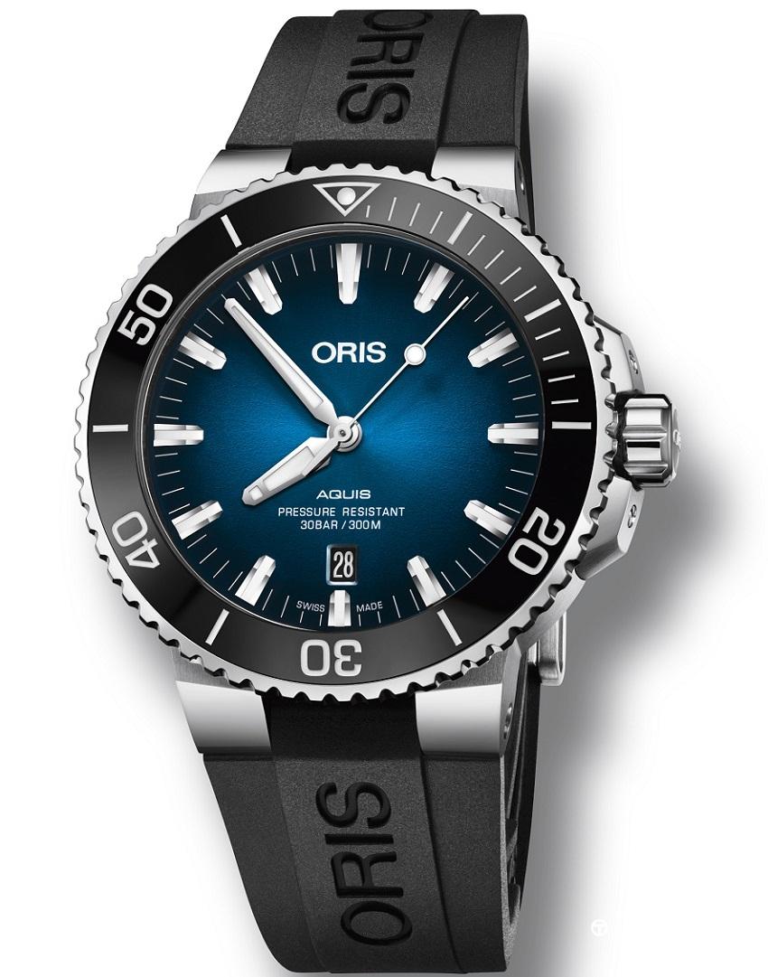 01 733 7730 4185-Set RS - Oris Clipperton Limited Edition_HighRes_7755.jpg