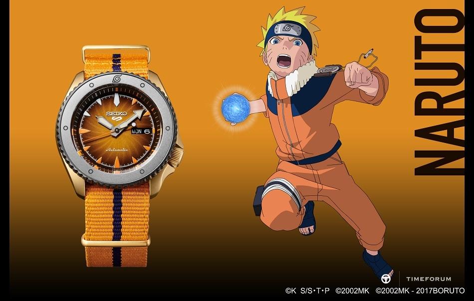 SRPF70_Naruto.jpg