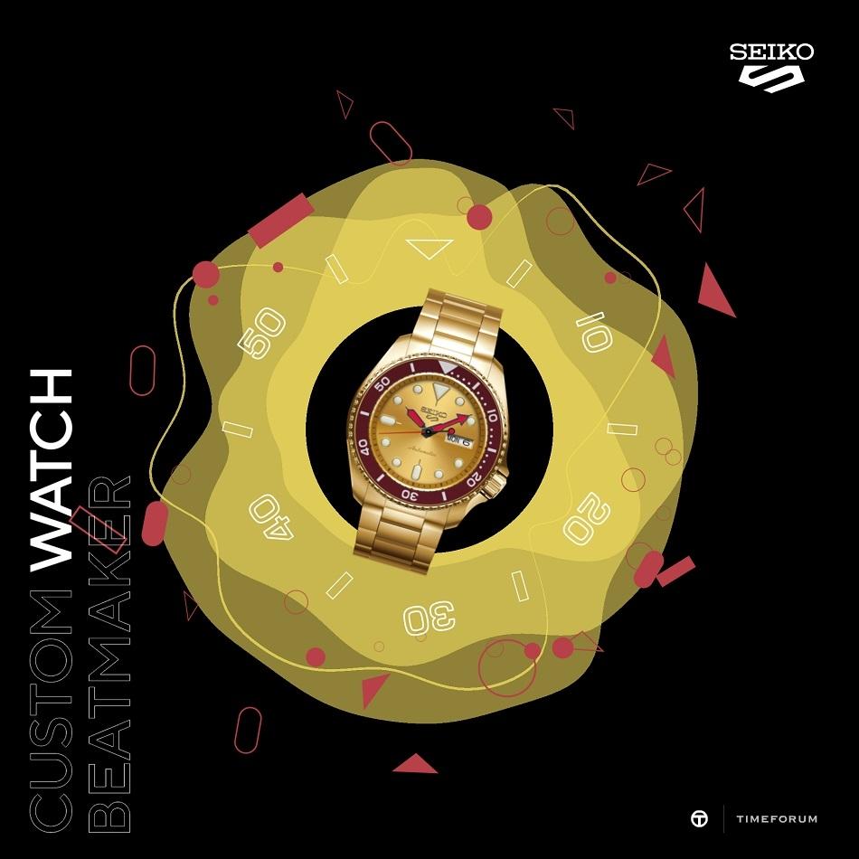 yourwatch.jpg