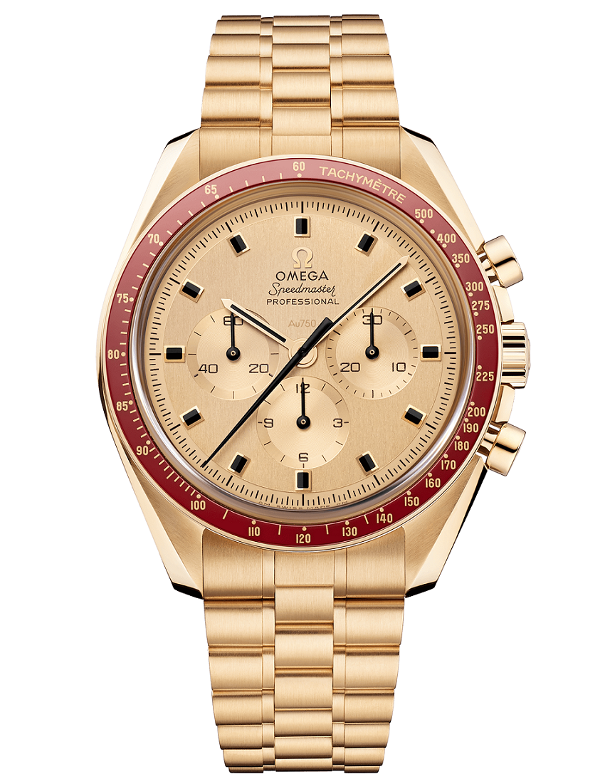 omega-speedmaster-moonwatch-anniversary-limited-series-31060425099001-1-product-zoom.png